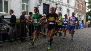 Meerssen Marathon 2015