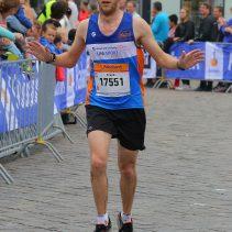 Finish Maastrichts Mooiste 2016
