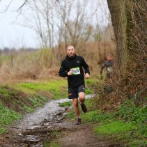 Heuvelland Marathon vol keuzes